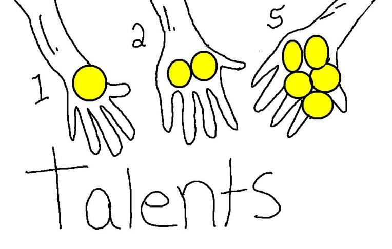 talentspic.jpg